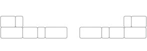 Stone Valley Landscaping